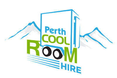 Some Cleaning Tips For Commercial Cool Rooms in Perth